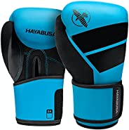 Hayabusa S4 Kids Boxing Gloves for Boys and Girls