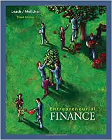 entrepreneurial finance by leach 4 ed Entrepreneurial finance leach melicher solutions  1910 volume 4 the descent to the abyss 1911 1914 german dolls identification and.