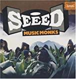 Music Monks (Incl.Bonustracks) [Vinyl LP]