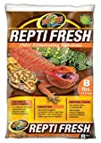 Zoo Med ReptiFresh Odor Eliminating Substrate,...
