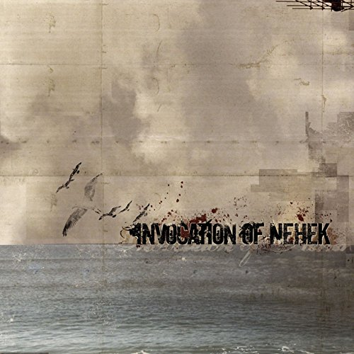 invocation of nehek buyer's guide