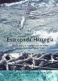 img - for Estropada hiztegia. Euskara / Castellano / Fran ais / English book / textbook / text book