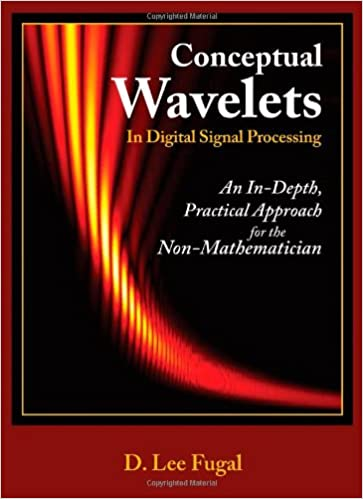 Wavelets: a mathematical tool for signal processing