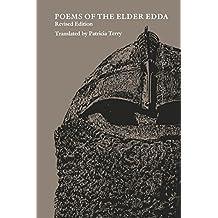 Poems of the Elder Edda