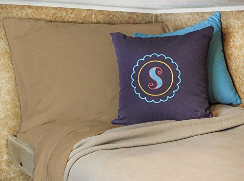 camper bed sheets - 2