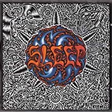 Holy Mountain by Sleep (2008-01-13)