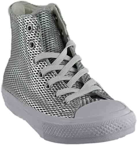 a68f2c291345 Shopping  50 to  100 - Converse - 4 Stars   Up - Women - Clothing ...