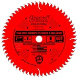 "Freud 12"" x 96T Thin Kerf Ultimate Plywood"