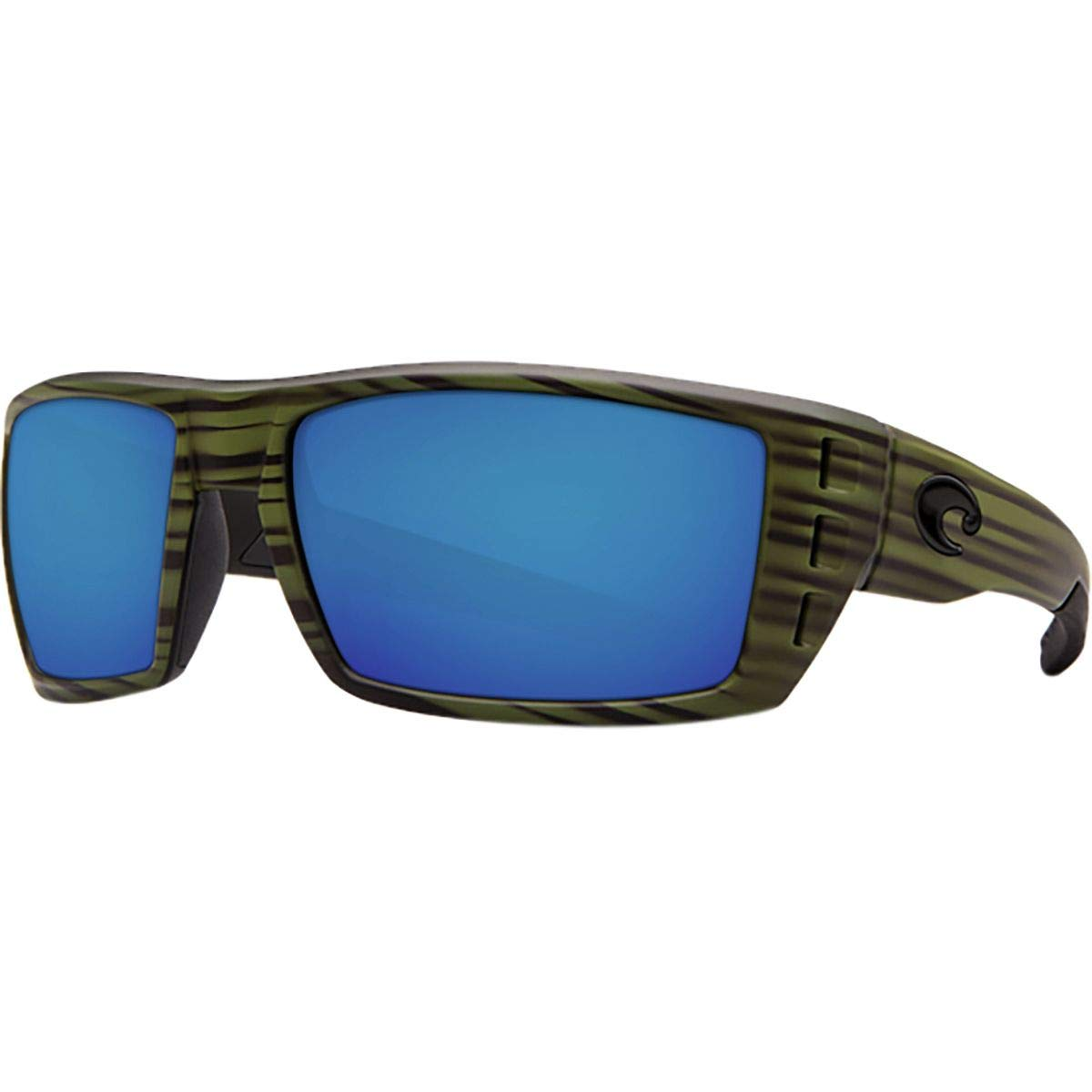 Costa Rafael Sunglasses