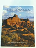 The Sinagua, Downum, Christian, 0897341082