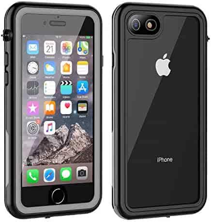 98095ae41ad6 Shopping iPhone 8 - Clear - $10 to $25 - 4 Stars & Up - Cases ...