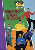 The Wiggles: The Wiggly Gremlins