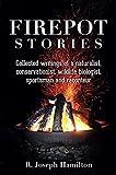 Firepot Stories