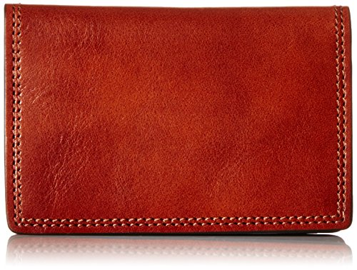 Bosca Old Leather Collection