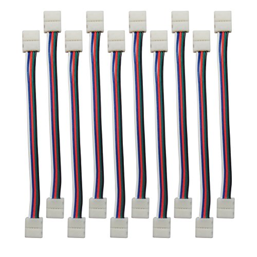 Buy 10Mm Led Lights in US - 8