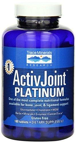 activ joint platinum - 4