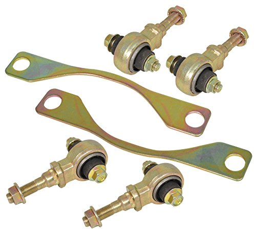 99 integra front ball joint kits - 6