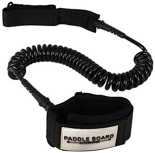 Paddle Board Accessories Profesional Grade Stand Up Paddleboard - Paddle Boarding