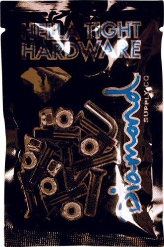 """Diamond Hella Tight 1"""" Allen Hardware"""
