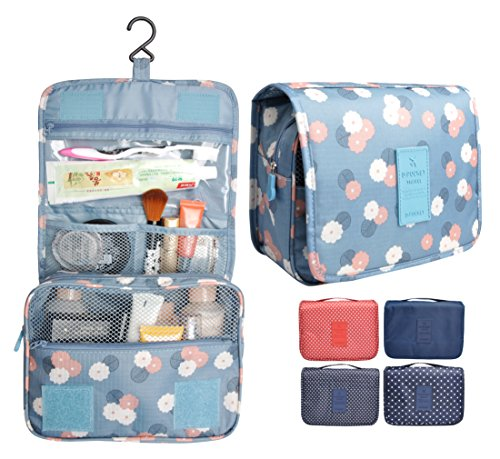 multifunction-portable-waterproof-travel-kit-toiletry-travel-cosmetic-bag-hanging-hook-for-men-and-w