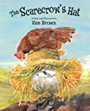img - for The Scarecrow's Hat book / textbook / text book