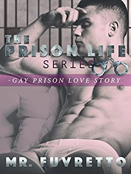 Free fiction gay prison