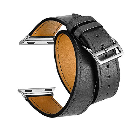 Kartice Genuine Bracelet Replacement Longer
