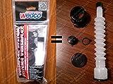 2-Pack (TWO) Wedco / Briggs & Stratton Versaflex