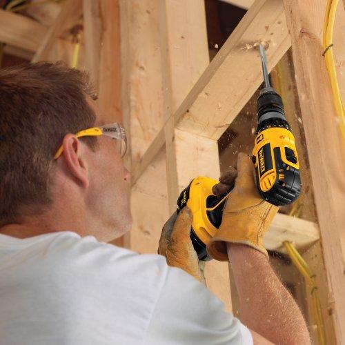 Buy dewalt cordless drill 18v
