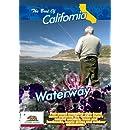 The Best of California  Waterway