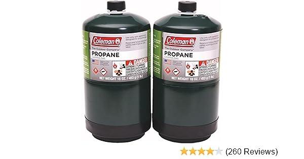 Amazoncom 2pk 16oz Prop Bottle Pack Of 2 Kitchen Dining