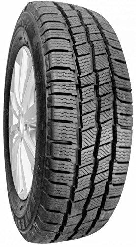 Transporter llkw Invierno Neumáticos Malatesta 205/65 R16 107t Automóviles Invierno Neumáticos: Amazon.es: Coche y moto