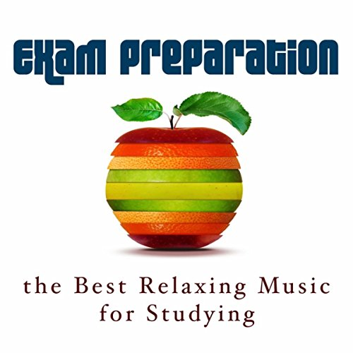 Exam Preparation - Improve your Concentration with the Best Relaxing Music for Studying and for Reading