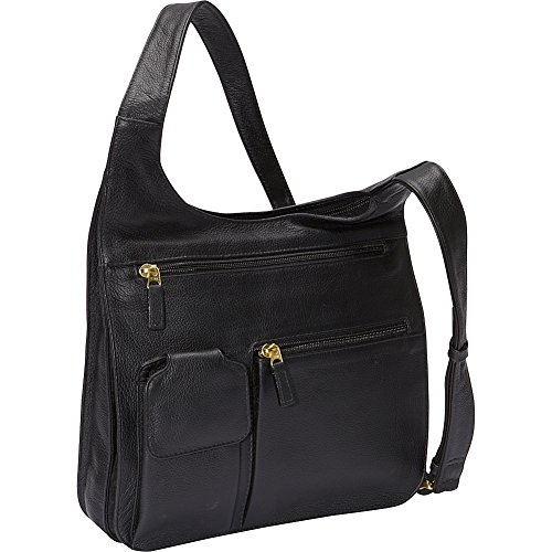 j-p-ourse-cie-traveler-black