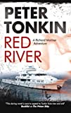 The Red River, Peter Tonkin, 072786968X