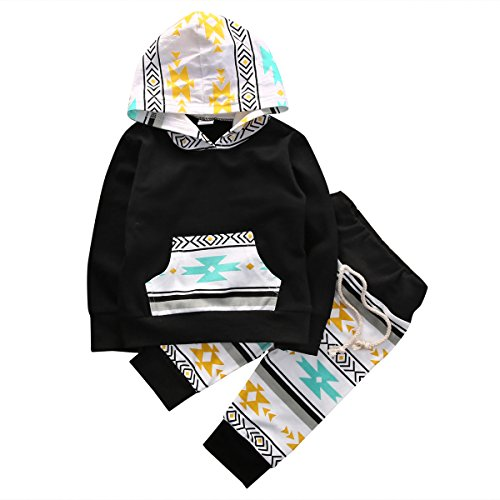 baby-boys-arrow-geometric-pattern-long-sleeve-hoodie-t-shirt-top-and-long-pants-outfit-set-70-0-6m-b