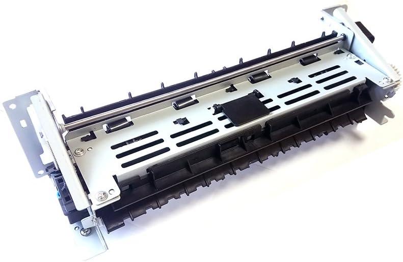 Altru Print RM1-6405-AP Fuser Kit for HP Laserjet P2035 / P2055 (110V) 51nytgEeMlLSL1000_