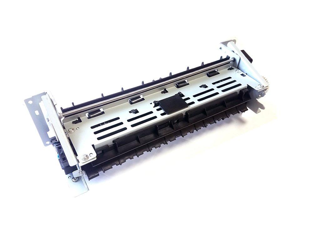 P2055 110V Altru Print RM1-6405-MK-AP Deluxe Maintenance Kit for HP Laserjet P2035