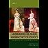MATRIMONIO DE AMOR. MATRIMONIO DE ESTADO: Vida de Alfonso XII y vicisitudes de su reinado (Biografías Históricas nº 2)