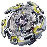 Takaratomy Beyblade Burst B-82 Booster Alter Chronos.6M.T God Layer System