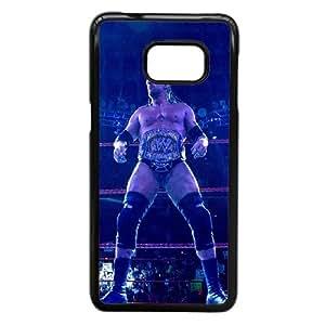 Samsung Galaxy S6 Edge Plus Cell Phone Case WWE HHH KF4572598