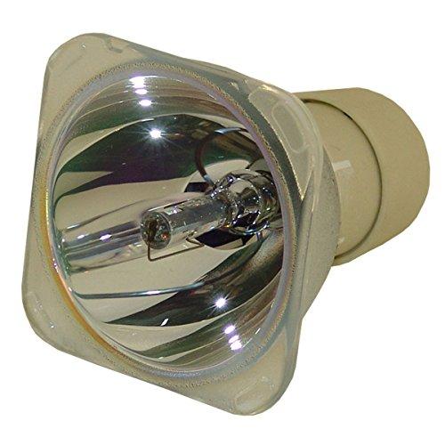 Lâmpada para Projetor Acer EC.J6100.001 Philips Bulbo