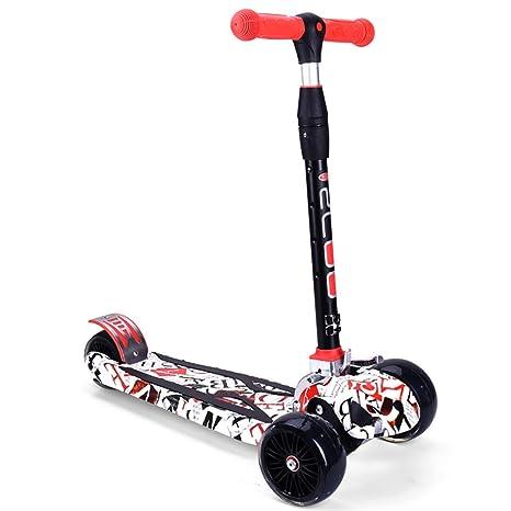 MOM Patada para scooter deportivo al aire libre, patada ...