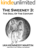 The Sweeney 3: The Deal Of The Century