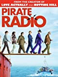 DVD : Pirate Radio