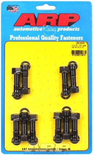 ARP 250-3005 Ford 9 3//8 gear carrier stud kit