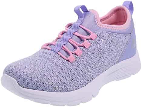29c5790267eda Shopping Clear or Purple - Last 30 days - Athletic - Shoes - Girls ...