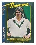 Thommo: Story of Jeff Thomson