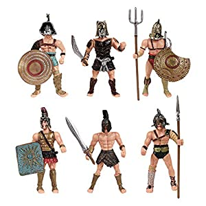 sword 1//6 ancient soldier model weapon accessories shield