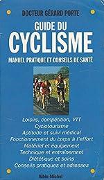 Guide du cyclisme